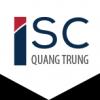 Lễ ký kết MOU với Trung Tâm ISC-QUANG TRUNG